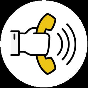 authorlink-logo