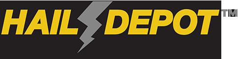 hail-depot-TM-logo